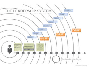 The-Leadership-System-single-page-TLC-02-web
